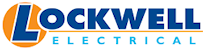 lockwells-logo