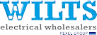 wilts_logo